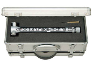 50-70mm Three Point Internal Micrometer with 0.001mm Graduation pictures & photos