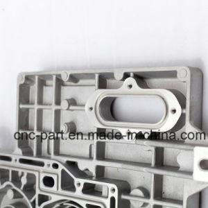 Precision CNC Machine Car Parts pictures & photos