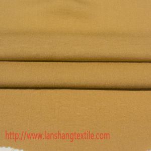 Blending Rayon Viscose Fabric for Pajamas, Women Dress, Children Garment, Underwear, Hats, Blankets, Men′s Suits pictures & photos