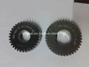 Puma Air Compressor Spare Parts 1092022963 64 Set Gear Wheel pictures & photos