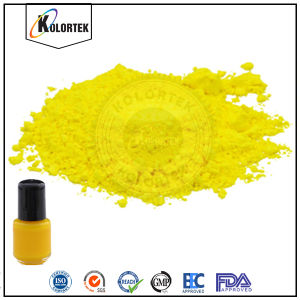 DC Dyes Cosmetic Raw Material Supplier pictures & photos