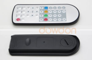 Manufacturer IR Remote Control for Fan Air Conditioner Air Purifier LED Light Speaker Support Customize pictures & photos