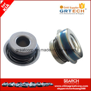 Fb-12s Fb-12m High Quality Water Pump Seal for KIA Pride