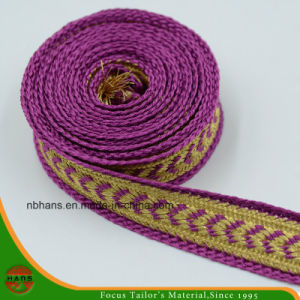 Woven Tape-Hshd-11#-12#-13# pictures & photos