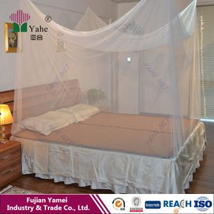Who Approved Insecticide Treated Rectangular Mosquito Net pictures & photos