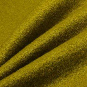100% Wool Woolen Fabric for Women Overcoat pictures & photos