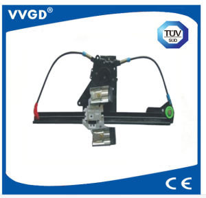 Auto Window Regulator Use for VW 1h4839461 pictures & photos