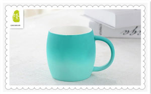 Best Selling Light Colorful Newly Coffee Mug pictures & photos
