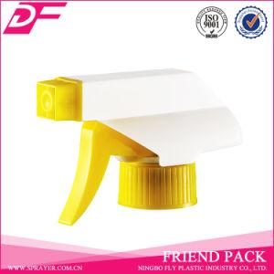 28/410 28/415 PP Fine Narrow Spaner Plastic Trigger Sprayer pictures & photos