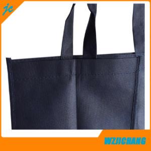 Colorfull Eco Non Woven Shopping Bag pictures & photos