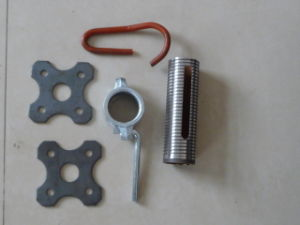 Adjustable Construction Steel Props pictures & photos