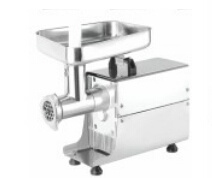 Factory Direct-Sale Full Stainless Steel Meat Grinder(Et-Tk-8s pictures & photos