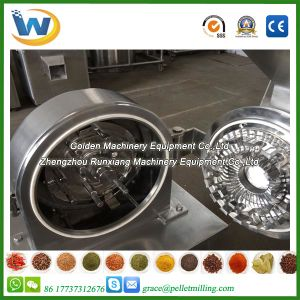 Wholesale Eelctric Salt and Pepper Sugar Herb Grinder Grinding Machine pictures & photos