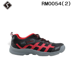 New Style Men and Women Sports Running Shoes pictures & photos