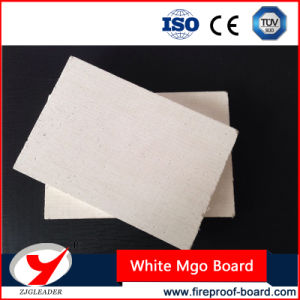 High Quality Glass Magnesium Board pictures & photos