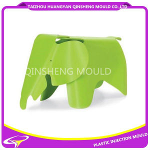 Baby Lovely Creative European Animal Chair for Plastic Mould pictures & photos