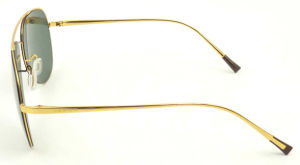FM171239 Wholesale Low MOQ Quality Sunglasses Cat3 UV400 Sunglasses Sunshade Spectacles pictures & photos