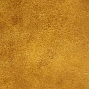 Hot Sale High Quality PU Synthetic Leather for Shoes Furniture (E6086) pictures & photos