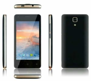 Smart Phone Quad Core 4G CPU 4 Inch Ax4 pictures & photos