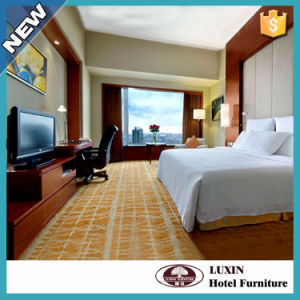 Custom Made Whole Set Modern Hotel Bedroom Furniture