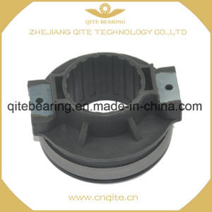 Clutch Release Bearing for Hyundai-Auto Parts-Wheel Bearing
