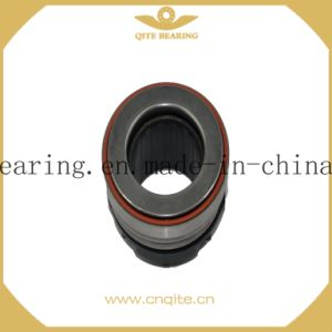 Clutch Release Bearing for Audi-Auto Accessory-Wheel Bearing pictures & photos
