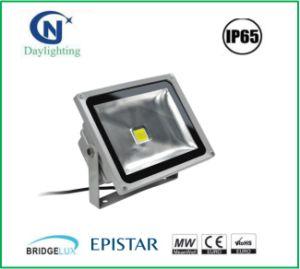 IP65 Outdoor 20W 30W 50W High Efficiency LED Flood Light