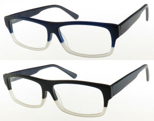 New Design Bland Vogue Optical Frame Glasses (OCP310048 (3)) pictures & photos