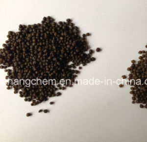 DAP Granular Fertilizer Di-Ammonium Phosphate 18-46-0 pictures & photos