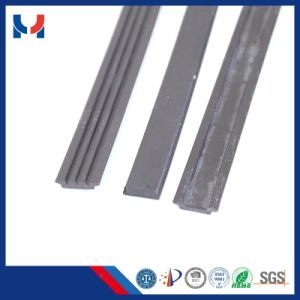 Super Strong Block Barium Ferrite Magnet pictures & photos