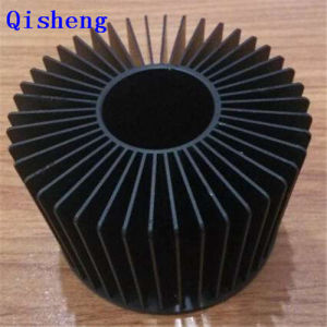 LED Heatsink, Forging pictures & photos