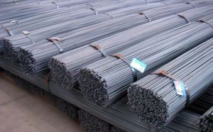 65mn SAE1060 38si7 Hardened and Tempered Spring Steel Round Bars pictures & photos