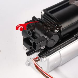 Air Suspension Compressor for BMW F02 (37206789450) pictures & photos