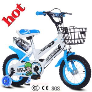 2017 New Model Children Bike Kids Bicycle Baby Bike with Ce Certificate pictures & photos