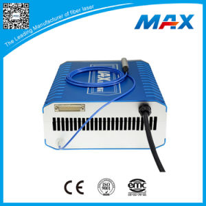 Max 20-30W Cw Fiber Laser for SMT Stencil Cutting pictures & photos