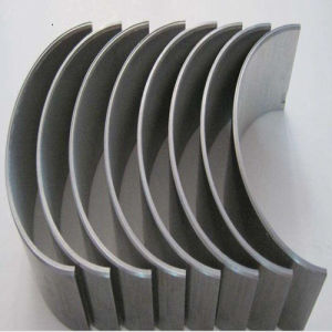 Volvo Td60/Td61/Td71/Td73/Tic79/Twd731/K84/B200e Bearing for Volvo Engine pictures & photos