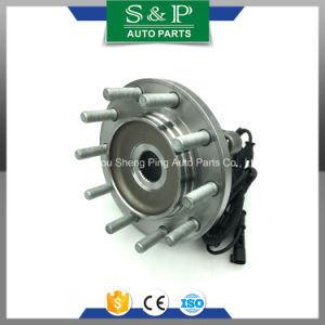 Wheel Hub for Dodge RAM 52132000AC 515102 pictures & photos