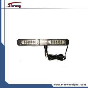 LED Warning Linear Dash Deck Light (LED266) pictures & photos