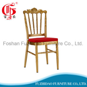 Cheap Banquet Chiavari Chairs Gold Bamboo Wedding Chairs pictures & photos
