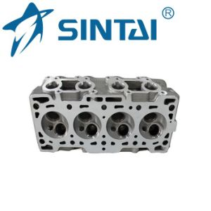 Hot Sale Car Parts Cylinder Head for Suzuki F10A OEM No.: 11110-80002 pictures & photos