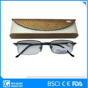 High Quality Cheap Wholesale Reading Glasses pictures & photos