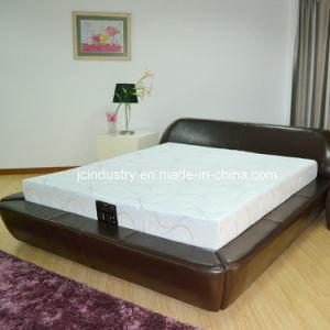 Memory Foam Sleeping Bedroom Mattress pictures & photos