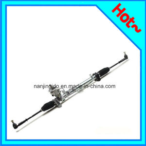 Hydraulic Steering Rack for VW Golf 97-05 1j1422061 pictures & photos