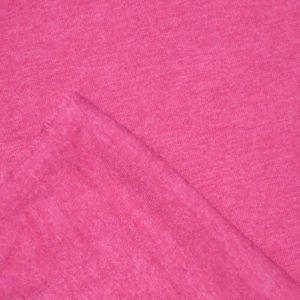 230GSM Cotton Rayon Spandex Rib Fabric pictures & photos