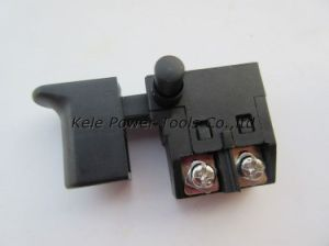 Power Tool Spare Part (switch for Makita 4100NB use) pictures & photos