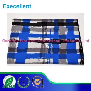 600d Fabric for All Bags pictures & photos