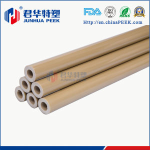 Outer Diameter 190mm Peek Pipe pictures & photos
