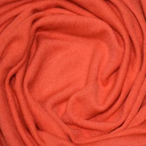 180GSM Rayon Polyester Rib Fabric pictures & photos