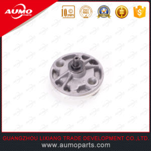 Motorcycle Oil Pump for Fym Fy150t-18 Motorcycle Parts pictures & photos