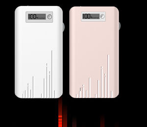 Mobile Phone Portable Power Bank 5000mAh pictures & photos